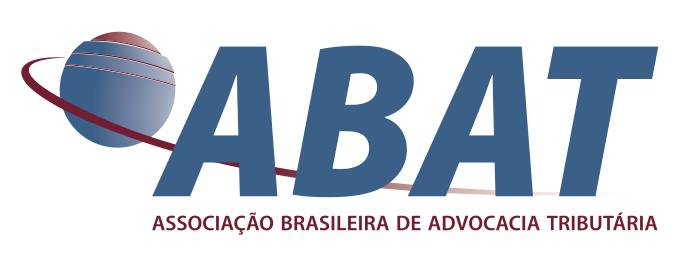 ABAT – Associação Brasileira   de Advocacia Tributária