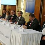 1-Forum-Nacional-Sobre-Era-Digital-21