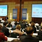 1-Forum-Nacional-Sobre-Era-Digital-22