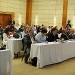 1-Forum-Nacional-Sobre-Era-Digital-23