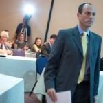 1-Jornada-Debates-Contencioso-Tributario-12