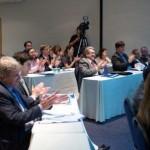 1-Jornada-Debates-Contencioso-Tributario-27