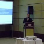 3-Forum-Brasileiro-Reorganizacao-Societaria-1