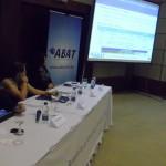 3-Forum-Brasileiro-Reorganizacao-Societaria-10