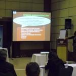 3-Forum-Brasileiro-Reorganizacao-Societaria-11