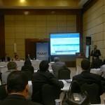 3-Forum-Brasileiro-Reorganizacao-Societaria-14