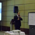 3-Forum-Brasileiro-Reorganizacao-Societaria-2
