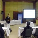3-Forum-Brasileiro-Reorganizacao-Societaria-4