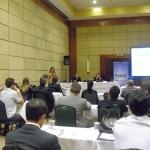 3-Forum-Brasileiro-Reorganizacao-Societaria-5