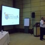 3-Forum-Brasileiro-Reorganizacao-Societaria-7
