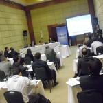 3-Forum-Brasileiro-Reorganizacao-Societaria-9