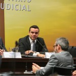 3-Jornada-Debate-contencioso_tributario-12