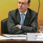 3-Jornada-Debate-contencioso_tributario-15