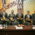 3-Jornada-Debate-contencioso_tributario-35