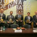 3-Jornada-Debate-contencioso_tributario-36