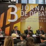 3-Jornada-Debate-contencioso_tributario-4