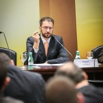 3-Jornada-Debate-contencioso_tributario-6