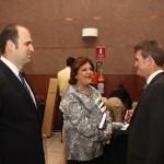 III-Forum-Nacional-do-SPED-1