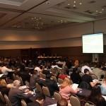 III-Forum-Nacional-do-SPED-10