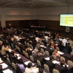 III-Forum-Nacional-do-SPED-11