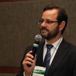 III-Forum-Nacional-do-SPED-17