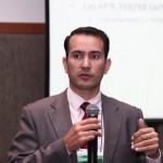 III-Forum-Nacional-do-SPED-22