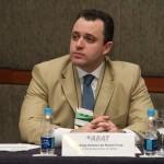 III-Forum-Nacional-do-SPED-23