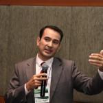 III-Forum-Nacional-do-SPED-24