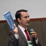 III-Forum-Nacional-do-SPED-25