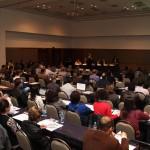 III-Forum-Nacional-do-SPED-27