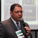 III-Forum-Nacional-do-SPED-30