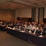 III-Forum-Nacional-do-SPED-5