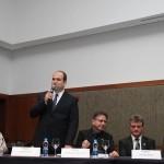 III-Forum-Nacional-do-SPED-6