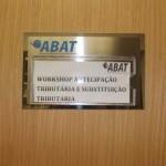 Workshop-Substituica-Tributaria-11