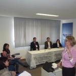 Workshop-Substituica-Tributaria-13