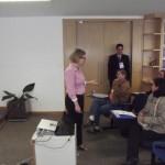Workshop-Substituica-Tributaria-14