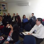 Workshop-Substituica-Tributaria-15