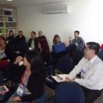 Workshop-Substituica-Tributaria-15