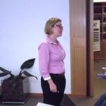 Workshop-Substituica-Tributaria-16