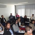 Workshop-Substituica-Tributaria-18
