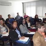 Workshop-Substituica-Tributaria-19