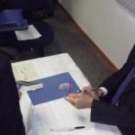 Workshop-Substituica-Tributaria-2