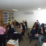Workshop-Substituica-Tributaria-22