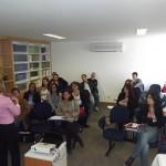 Workshop-Substituica-Tributaria-22