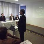Workshop-Substituica-Tributaria-6