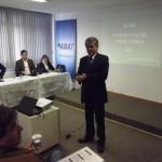 Workshop-Substituica-Tributaria-7