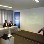 Workshop-Substituica-Tributaria-9