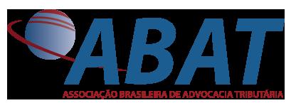 logo-abat
