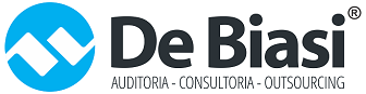 DeBiasi-auditoria-consultoria-outsourcing-LOGO