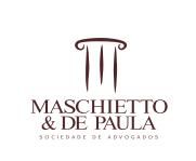 Logo-Maschietto-e-de-Paula